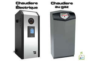 chaudiere_eau_chaude
