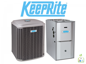 SGL Climatisation Chauffage se déplace rapidement à votre domicile pour effectuer la réparation de votre climatiseur ou fournaise Keeprite. Le technicien envoyé est spécialiste des climatiseurs, termopompes et fournaises, vous êtes donc assurés d'un service rapide et complet sans tracas.