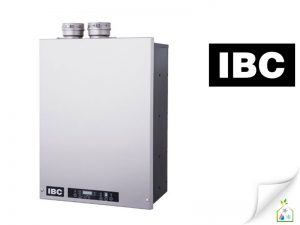 SGL Climatisation chauffage est votre spécialiste en vente, installation, réparation et entretien de systèmes de chauffage IBC