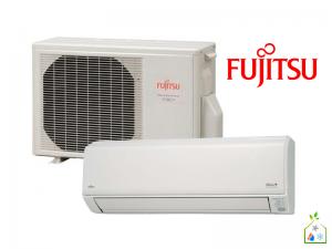 SGL Climatisation Chauffage se déplace rapidement à votre domicile pour effectuer la réparation de votre climatiseur Fujitsu. Le technicien envoyé est spécialiste des climatiseurs et termopompes Fujitsu, vous êtes donc assurés d'un service rapide et complet sans tracas.