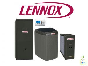 Réparation d'un climatiseur ou fournaise Lennox SGL Climatisation Chauffage se déplace rapidement à votre domicile pour effectuer la réparation de votre climatiseur ou fournaise Lennox. Le technicien envoyé est spécialiste des climatiseurs, termopompes et fournaises, vous êtes donc assurés d'un service rapide et complet sans tracas.