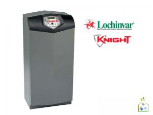 SGL Climatisation Chauffage se déplace rapidement à votre domicile pour effectuer la réparation de votre chaudière Lochinvar. Le technicien envoyé est spécialiste des chaudières au gaz naturel et au propane, vous êtes donc assurés d'un service rapide et complet sans tracas.