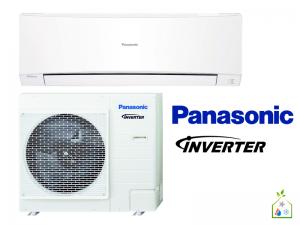 Réparation d'un climatiseur Panasonic SGL Climatisation Chauffage se déplace rapidement à votre domicile pour effectuer la réparation de votre climatiseur Panasonic. Le technicien envoyé est spécialiste des climatiseurs et termopompes Panasonic, vous êtes donc assurés d'un service rapide et complet sans tracas.