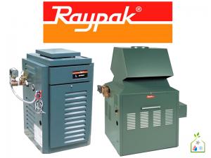 SGL Climatisation Chauffage se déplace rapidement à votre domicile pour effectuer la réparation de votre chaudière Raypack. Le technicien envoyé est spécialiste des chaudières au gaz naturel et au propane, vous êtes donc assurés d'un service rapide et complet sans tracas.