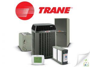 Réparation d'un climatiseur Trane SGL Climatisation Chauffage se déplace rapidement à votre domicile pour effectuer la réparation de votre climatiseur Trane. Le technicien envoyé est spécialiste des climatiseurs et termopompes Trane, vous êtes donc assurés d'un service rapide et complet sans tracas.