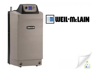 SGL Climatisation Chauffage se déplace rapidement à votre domicile pour effectuer la réparation de votre chaudière Weil McLain. Le technicien envoyé est spécialiste des chaudières au gaz naturel et au propane, vous êtes donc assurés d'un service rapide et complet sans tracas.
