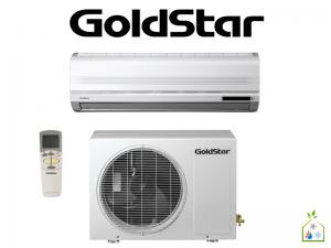 Réparation d'un climatiseur Gold Star SGL Climatisation Chauffage se déplace rapidement à votre domicile pour effectuer la réparation de votre climatiseur Gold Star. Le technicien envoyé est spécialiste des climatiseurs et termopompes., vous êtes donc assurés d'un service rapide et complet sans tracas.