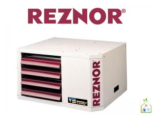 SGL Climatisation Chauffage se déplace rapidement pour effectuer la réparation de votre aérotherme Reznor. Le technicien envoyé est spécialiste des appareils au gaz naturel et propane. Contactez-nous pour réserver votre rendez-vous.