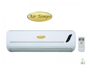 SGL Climatisation Chauffage se déplace rapidement à votre domicile pour effectuer la réparation de votre climatiseur Air Tempo. Le technicien envoyé est spécialiste des climatiseurs et thermopompes, vous êtes donc assurés d'un service rapide et complet sans tracas.