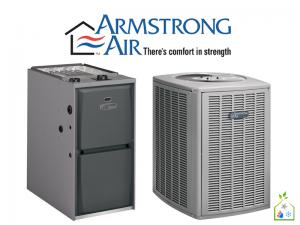 SGL Climatisation Chauffage se déplace rapidement à votre domicile pour effectuer la réparation de votre climatiseur ou fournaise Armstrong Air. Le technicien envoyé est spécialiste des climatiseurs, thermopompes et fournaises, vous êtes donc assurés d'un service rapide et complet sans tracas.