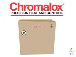SGL Climatisation Chauffage se déplace rapidement à votre domicile pour effectuer la réparation de votre chaudière Chromalox. Le technicien envoyé est spécialiste des chaudières électriques, au gaz naturel et au propane, vous êtes donc assurés d'un service rapide et complet sans tracas.