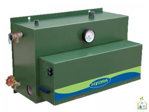 SGL Climatisation Chauffage se déplace rapidement à votre domicile pour effectuer la réparation de votre chaudière Hydra. Le technicien envoyé est spécialiste des chaudières électriques, au gaz naturel et au propane, vous êtes donc assurés d'un service rapide et complet sans tracas.