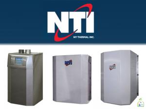 SGL Climatisation Chauffage se déplace rapidement à votre domicile pour effectuer la réparation de votre chaudière NTI. Le technicien envoyé est spécialiste des chaudières au gaz naturel et au propane, vous êtes donc assurés d'un service rapide et complet sans tracas.