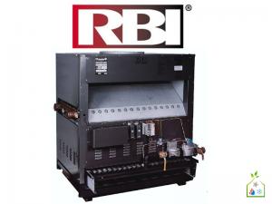 SGL Climatisation Chauffage se déplace rapidement à votre domicile pour effectuer la réparation de votre chaudière RBI. Le technicien envoyé est spécialiste des chaudières au gaz naturel et au propane, vous êtes donc assurés d'un service rapide et complet sans tracas.