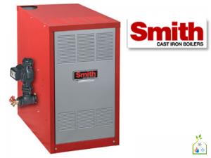 SGL Climatisation Chauffage se déplace rapidement à votre domicile pour effectuer la réparation de votre chaudière Smith. Le technicien envoyé est spécialiste des chaudières au gaz naturel et au propane, vous êtes donc assurés d'un service rapide et complet sans tracas.