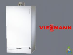 Il est recommandé de faire entretenir une chaudière annuellement. SGL Climatisation Chauffage offre le service d'entretien de chaudières Viessmann.