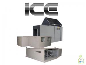 SGL Climatisation Chauffage se déplace rapidement pour effectuer la réparation de votre appareil de chauffage ICE. Le technicien envoyé est spécialiste de tout type d'appareil de chauffage, vous êtes donc assurés d'un service rapide et complet sans tracas.