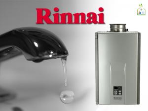 SGL Climatisation Chauffage se déplace rapidement à votre domicile pour effectuer la réparation de votre Chauffe-eau instantané Rinnai. Le technicien envoyé est spécialiste des chauffe-eau au gaz naturel et au propane, vous êtes donc assurés d'un service rapide et complet sans tracas.