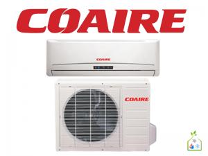SGL Climatisation Chauffage se déplace rapidement à votre domicile pour effectuer la réparation de votre climatiseur Coaire. Le technicien envoyé est spécialiste des climatiseurs et thermopompes., vous êtes donc assurés d'un service rapide et complet sans tracas.