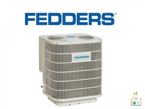 SGL Climatisation Chauffage se déplace rapidement à votre domicile pour effectuer la réparation de votre climatiseur Fedders. Le technicien envoyé est spécialiste des climatiseurs, thermopompes et fournaises, vous êtes donc assurés d'un service rapide et complet sans tracas.