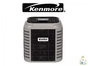 SGL Climatisation Chauffage se déplace rapidement à votre domicile pour effectuer la réparation de votre climatiseur ou fournaise Kenmore. Le technicien envoyé est spécialiste des climatiseurs, thermopompes et fournaises, vous êtes donc assurés d'un service rapide et complet sans tracas.