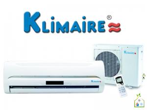 SGL Climatisation Chauffage se déplace rapidement à votre domicile pour effectuer la réparation de votre climatiseur Klimaire. Le technicien envoyé est spécialiste des climatiseurs et thermopompes, vous êtes donc assurés d'un service rapide et complet sans tracas.