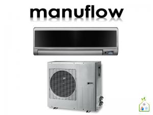 SGL Climatisation Chauffage se déplace rapidement à votre domicile pour effectuer la réparation de votre climatiseur Manuflow. Le technicien envoyé est spécialiste des climatiseurs et thermopompes., vous êtes donc assurés d'un service rapide et complet sans tracas.