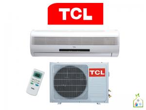 SGL Climatisation Chauffage se déplace rapidement à votre domicile pour effectuer la réparation de votre climatiseur TCL. Le technicien envoyé est spécialiste des climatiseurs et termopompes., vous êtes donc assurés d'un service rapide et complet sans tracas.