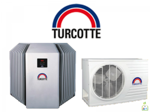SGL Climatisation Chauffage se déplace rapidement à votre domicile pour effectuer la réparation de votre climatiseur Turcotte. Le technicien envoyé est spécialiste des climatiseurs, termopompes et fournaises, vous êtes donc assurés d'un service rapide et complet sans tracas.