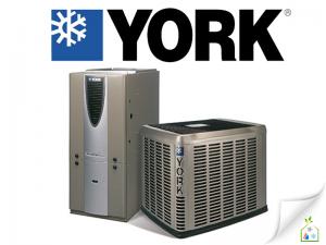 SGL Climatisation Chauffage se déplace rapidement à votre domicile pour effectuer la réparation de votre climatiseur ou fournaise York. Le technicien envoyé est spécialiste des climatiseurs, thermopompes et fournaises, vous êtes donc assurés d'un service rapide et complet sans tracas.
