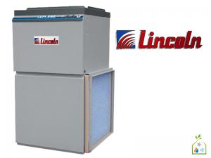 SGL Climatisation Chauffage se déplace rapidement à votre domicile pour effectuer la réparation de votre fournaise Lincoln. Le technicien envoyé est spécialiste des fournaises, thermopompes et climatiseurs, vous êtes donc assurés d'un service rapide et complet sans tracas.