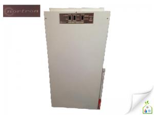 SGL Climatisation Chauffage se déplace rapidement à votre domicile pour effectuer la réparation de votre fournaise Nortron. Le technicien envoyé est spécialiste des climatiseurs, termopompes et fournaises électriques, vous êtes donc assurés d'un service rapide et complet sans tracas.