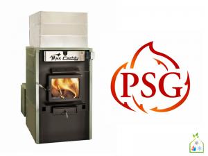 SGL Climatisation Chauffage se déplace rapidement à votre domicile pour effectuer la réparation de votre fournaise PSG. Le technicien envoyé est spécialiste des fournaises, thermopompes et climatiseurs, vous êtes donc assurés d'un service rapide et complet sans tracas.