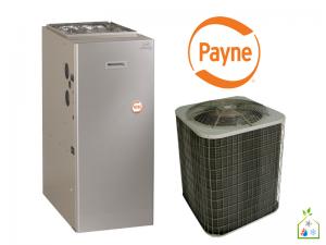 SGL Climatisation Chauffage se déplace rapidement à votre domicile pour effectuer la réparation de votre climatiseur ou fournaise Payne. Le technicien envoyé est spécialiste des climatiseurs, thermopompes et fournaises, vous êtes donc assurés d'un service rapide et complet sans tracas.
