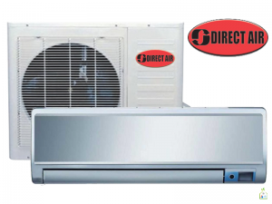 SGL Climatisation Chauffage se déplace rapidement à votre domicile pour effectuer la réparation de votre climatiseur ou fournaise Direct Air. Le technicien envoyé est spécialiste des climatiseurs, termopompes et fournaises, vous êtes donc assurés d'un service rapide et complet sans tracas.
