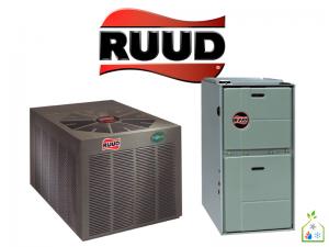 SGL Climatisation Chauffage se déplace rapidement à votre domicile pour effectuer la réparation de votre climatiseur ou fournaise Ruud. Le technicien envoyé est spécialiste des climatiseurs, thermopompes et fournaises, vous êtes donc assurés d'un service rapide et complet sans tracas.
