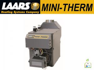 SGL Climatisation Chauffage est l'entreprise qu'il vous faut pour la réparation de votre système de chauffage Mini-Therm. Nos techniciens sont spécialisés pour la réparation des systèmes de chauffage Mini-Therm, vous êtes donc assurés d'un travail rapide et bien fait qui comblera vos attentes.