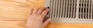 Thermopompe et climatiseur quebec