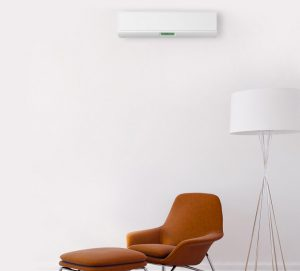 Tous les systèmes de climatisation et de chauffage nécessitent un entretien régulier. SGL Climatisation Chauffage offre un service complet d'entretien et de vérification des appareils de chauffage et de climatisation.