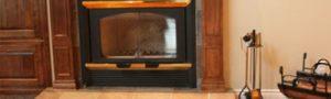 Filtre thermopompe et climatiseur Québec