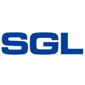 Logo SGL Climatisation Chauffage
