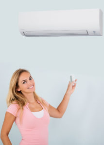 Thermopompe et climatiseur