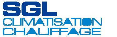 SGL Climatisation Chauffage,  Installation, Réparation et Entretien