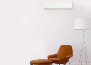 réparation climatiseur