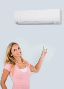 SGL Climatisation Chauffage est l'entreprise renommé à Québec en climatisation et chauffage
