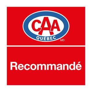 Thermopompe et climatiseur quebec recommandé CAA