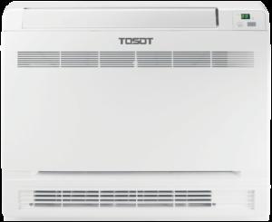 Unité Intérieure Console Tosot TM09HED-I