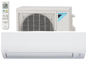 Thermopompe et climatiseur quebec Modele-Serie-Aurora-Simple-Zone