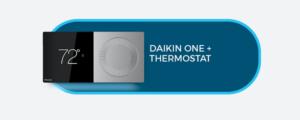 Thermostat Daikin One