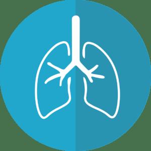 Qu'est-ce que le radon